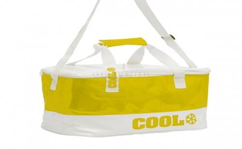 Хладилна Чанта Cool Adventure Goods (14 Л)