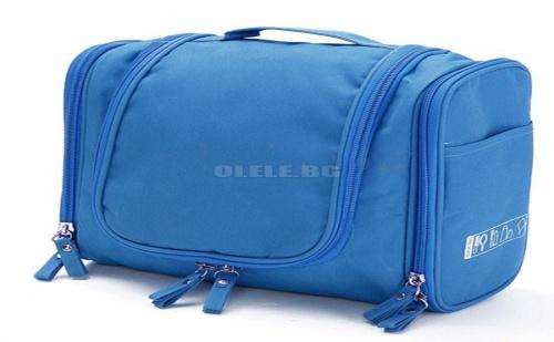 Мултифункционален Органайзер за Пътуване Magnificent Travel Bag