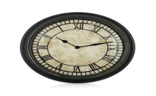 Античен Обратен Часовник