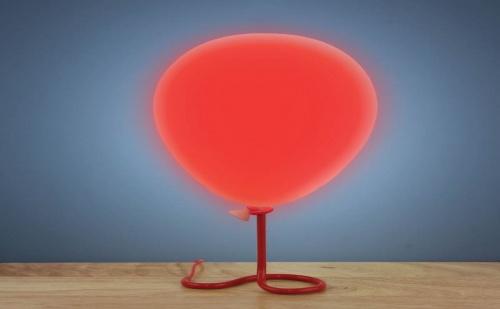 Usb Лампа – Балон