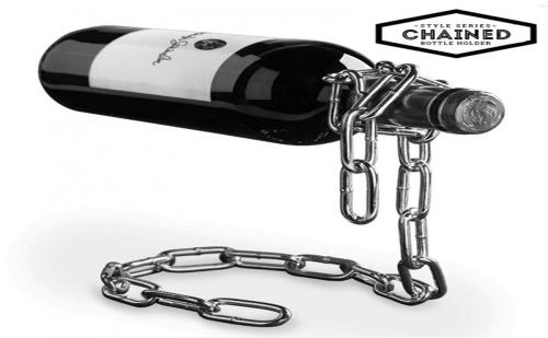 Поставка за Вино – Верига