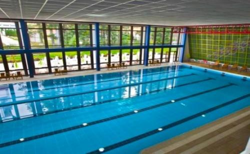 Невероятно Предложение за 22-Ри Септември на База All Inclusive Light от Хотел Самоков 4* в Боровец! Топ Цена от 57лв. на човек за Празника!