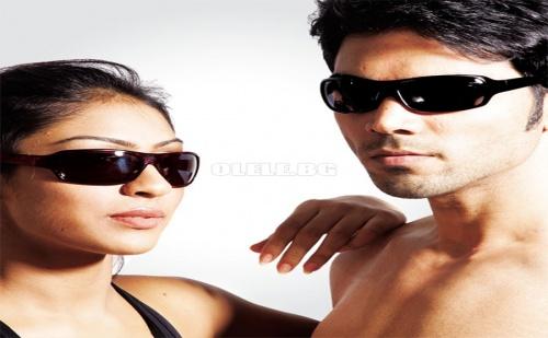 Поляризирани Слънчеви Очила Polaryte Hd