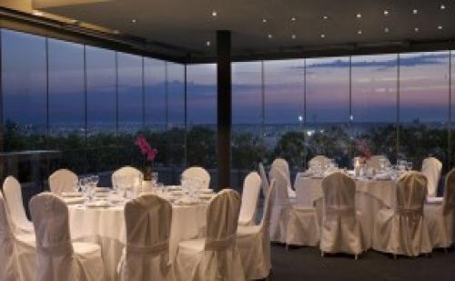Нова Година в Lazart Hotel 5*- Солун с 2 Нощувки с Новогодишна Вечеря