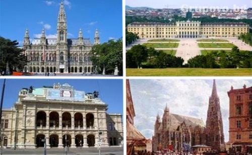 Предколедна екскурзия до Будапеща! Транспорт, 2 нощувки със закуски + посещение на  Кечкемет