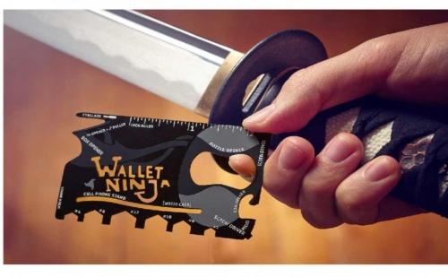 18 инструмента във ... Вашият портфейл !