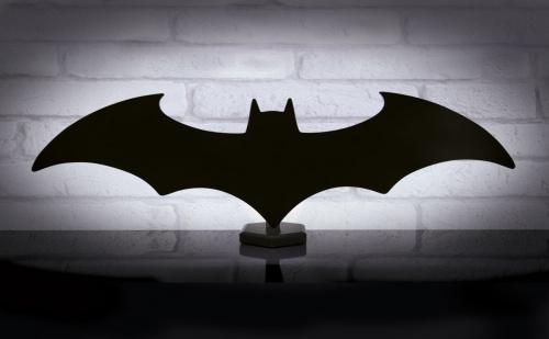 Нощна Usb Лампа – Батман