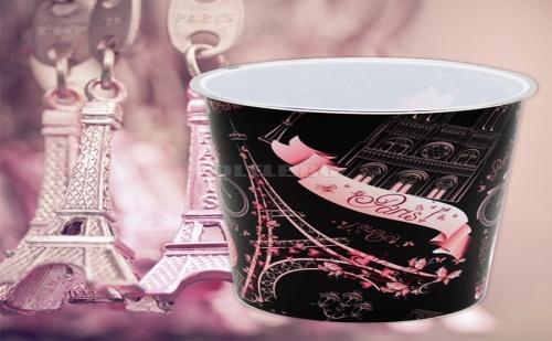 Романтично Кошче Paris