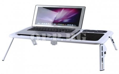 Портативна Лаптоп Маса E-Table