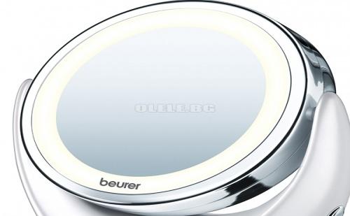 Козметично Led Огледало Beurer