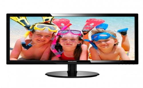 LCD Монитор Philips V Line