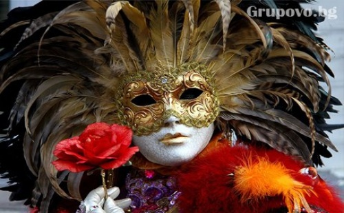 03-06.02 Карнавал във <em>Венеция</em>! Транспорт, 2 Нощувки със Закуски и Богата Туристическа Програма от Солео-8