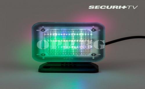 Телевизионен Симулатор Securi+ Tv