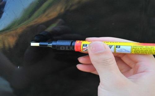 Коректор за Драскотини по Автомобила Car Repair Pen