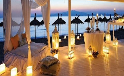 Празници през Месец Май в Ултра Луксозният Ilio Mare Beach Hotel 5* на о-в Тасос, с Включени Закуски и Вечери