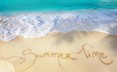 Цяло Лято на 100М от Плажа в <em>Златни Пясъци</em>. Нощувка на База All Inclusive Light в Хотел Мечта!