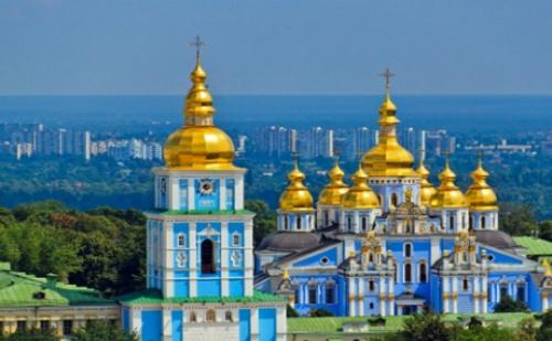 Екскурзия до Кишинев, Киев, Одеса! Транспорт + 4 Нощувки със Закуски и 2 Вечери от Караджъ Турс