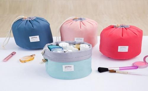 Козметична Чанта за Пътуване Travel Cosmetics Bag