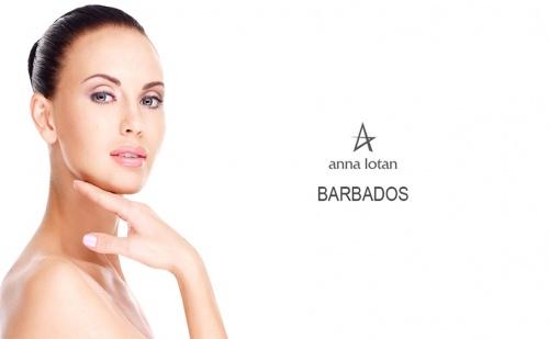 Терапия за Лице по Избор с Феноменалната Козметика Anna Lontan в Sorbet Beauty Studio, София, Жк Лозенец