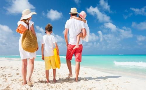 Лятна Почивка в <em>Ахтопол</em> на 20М. от Плажа. Нощувка в Къща за Гости Даяна на Супер Цени.