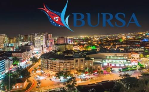 Екскурзия до Бурса, Ялова, Истанбул и Одрин! 2 Нощувки със Закуски и Много Бонуси от Караджъ Турс