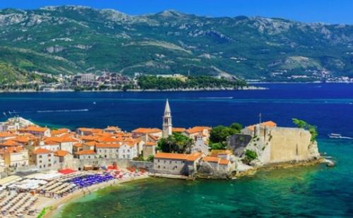 Екскурзия до Будва, Черна Гора! Транспорт, 3 Нощувки, 3 Закуски и 3 Вечери от Туристическа Агенция Солео 8