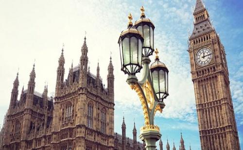 Екскурзия до <em>Лондон</em> - Символ на Аристокрация, Стил и Култура! 4 Дни, 3 Нощувки със Закуски, Самолетен Билет и Туристическа Програма в Англия!
