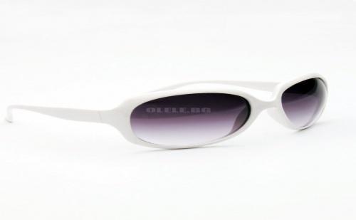 Слънчеви очила Ombre Lens Sunglasses