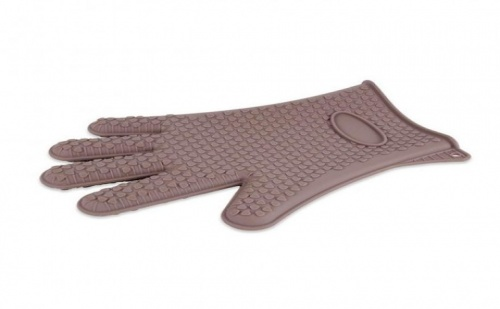Luigi Ferrero Ръкавица от серия Norsk