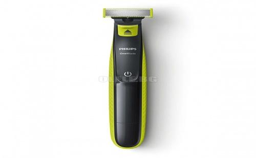 Уред за Подстригване Оформяне и Бръснене Philips Oneblade