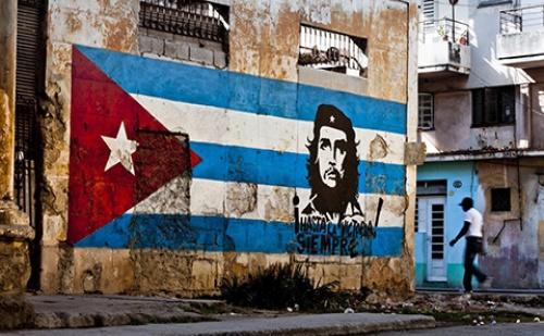 Екскурзия до Куба - Пътешествие във Времето! Самолетен Билет, 3 Нощувки със Закуски в Хавана + 4 Нощувки All Inclusive във Варадеро!