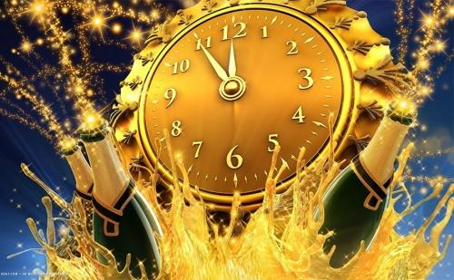 Нова Година в <em>Арбанаси</em>! 3 или 4 Нощувки със Закуски и Богата Празнична Вечеря с Музикална Програма в Хотел Извора. Безплатно: Джакузи, Парна Баня и Сауна.