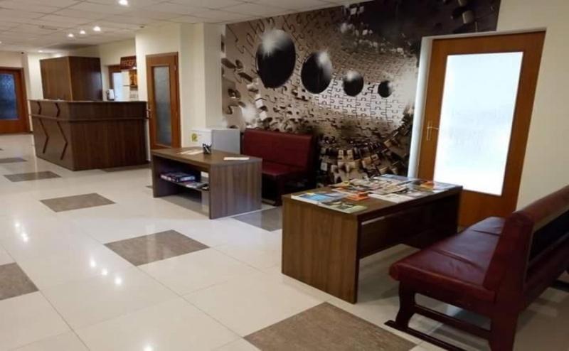 Почивка за Двама в Хотел Лаго <em>Пещера</em>, <em>Пещера</em>