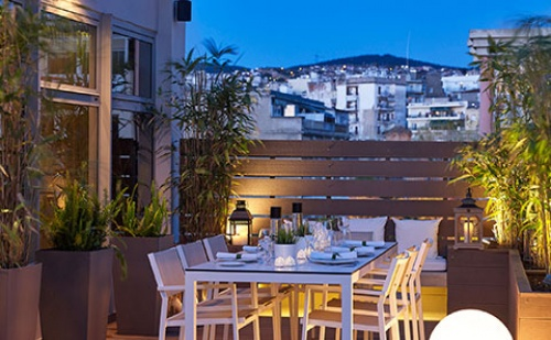 Уикенд в Гърция през Януари, Февруари и Март! 2 Нощувки със Закуски в Хотел Anatolia 4*, <em>Солун</em>!