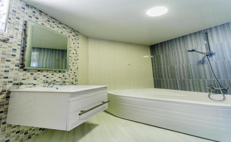 Почивка за Двама в Hotel Alisa, Павел Баня