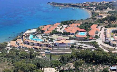 Ранни записвания Гърция, 5 дни за двама All Inclusive в Zante Royal Resort and Water Park