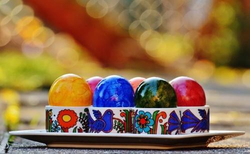 Великден в Хотел Airotel Galaxy - Кавала за Три Нощувки на човек със Закуски / 25.04.2019 - 29.04.2019