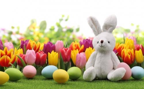 Празнувайте Великден в Alkyonis Hotel - Касандра, Халкидики. Пакет за Три Нощувки с Празничен Великденски Обяд, Музика на Живо, Закуски, и Ползване на Басейн / 26.04.2019 - 29.04.2019