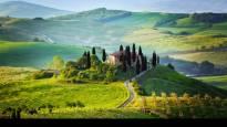 Почивка в Тоскана и Лацио, с директен полет до Рим! 7 нощувки, закуски и вечери в Residence Key Club.