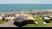 Морска ваканция за 24 май на о-в Тасос, в Alexandra Beach & Spa Resort 4*- 3 нощувки, закуски и вечери